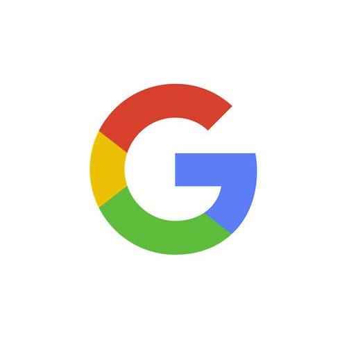 opiniones google mudanzas