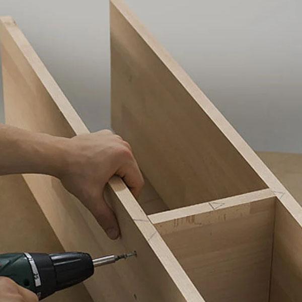 montaje y desmontaje muebles en mudanzas
