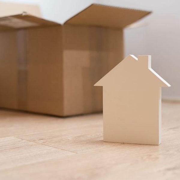 mudanza casa albacete
